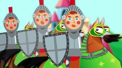 Five Humpty Dumpty   Humpty Dumpty Nursery Rhyme   Dumpty Humpty   Baby Rhymes by Doo Doo Kids Songs