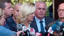 """Prokurori lëndës kërkon rigjykim për të dënuarit për """"Monstrën"""""""