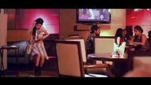 Oh Oh Jane Jana - Killer Naughty Love Story - Romantic Song - Salman - Unwind Hindi Love Mix