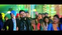 Carry On Jatta 2 Trailer | Gippy Grewal, Sonam Bajwa | Rel. 1st June | White Hill Music
