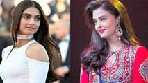 Sonam Kapoor - Anand Ahuja Wedding: Sonam FOLLOWS Aishwarya Rai, HONEYMOON PLAN revealed  FilmiBeat