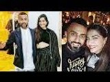 Who Is Anand Ahuja? All You Need To Know About The Man Sonam Kapoor Will Marry | Bollywood Buzz