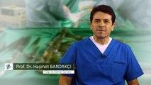 Çalışan Kalpte Koroner Bypass Nedir / Prof.Dr. Haşmet Bardakçı