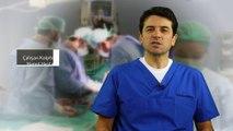 Çalışan Kalpte Koroner Bypass Hangi Hastalara Uygulanır / Prof.Dr. Haşmet Bardakçı