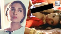 Aashiqui Girl Anu Aggarwal's Intimate Scene From This Movie