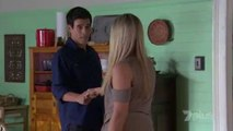 Home and Away 6874 3rd May 2018 Part 3/3 _Home and Away 6872 Part 3_ Home and Away Thursday 3rd May 2018 Part 3/3 _Home and Away 3,May 2018 Part 3/3 _Home and Away May 3rd 2018 Part 3/3 _ Home and Away 3rd May 2018 Part 3/3_Home and Away Part 3 3,May -