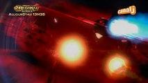 Transformers Prime, Saison 2, Episode 2 (Version française)