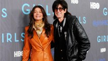 The Cars' Ric Ocasek, Paulina Porizkova Announce Separation