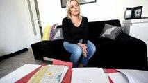 Valence : harcelée, elle vit un enfer depuis un 9 ans