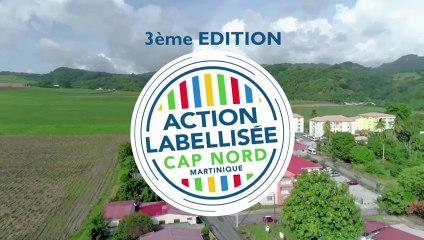 3e édition des action labellisées : CAP Nord fête le mois de mai