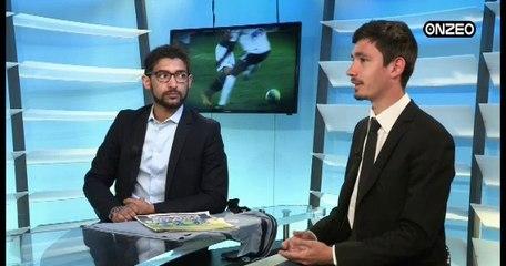 REPLAY - TOTAL FOOT -04 MAI : Toute l'actualité du football