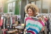 Les 5 erreurs courantes faites par les Fashionista  !