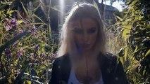 Deepcentral - Lacrima Mea (Dj Zeno & MD Dj Remix)