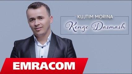 Kujtim Morina -  Këngë Darsmash  2 (Albumi 2018)