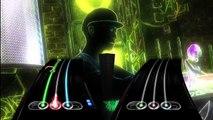 DJ Hero 2 – DJ Hero – DJ Qbert Spinning MSTRKRFT Bounce (FSG Remix).Trailer - FreeStyleGames – Activision - PlayStation 4 – PlayStation 3 - Xbox One – Micros