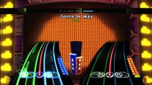DJ Hero 2 – DJ Hero – Deadmau5 Ghosts n Stuff Mixed With Just Dance Trailer - FreeStyleGames – Activision - PlayStation 4 – PlayStation 3 - Xbox One – Micros