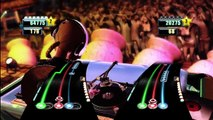 DJ Hero 2 – DJ Hero – DLC Dance Party Mix Pack Pussycat Dolls Buttons Beat Juggle (Hard vs Easy) Trailer - FreeStyleGames – Activision - PlayStation 4 – Play