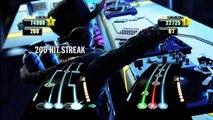 DJ Hero 2 – DJ Hero – DLC Dance Party Mix Pack Rihanna S.O.S. Beat Juggle (Hard vs. Easy) Trailer - FreeStyleGames – Activision - PlayStation 4 – PlayStation