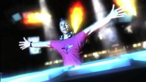 "DJ Hero 2 – DJ Hero – Tiesto Sneaky Sound System ""I Will Be Here"" vs. Tiesto Speed Rail Trailer - FreeStyleGames – Activision - PlayStation 4 – PlayS"