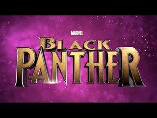 OkayAfrica: 'Black Panther' Celebration at Brooklyn Academy of Music