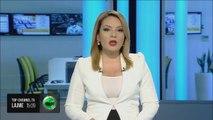 Edicioni Informativ, 15 Tetor 2017, Ora 15:00 - Top Channel Albania - News - Lajme