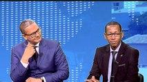 AFRICA NEWS ROOM - Afrique: Transfert d'argent, près de 2 milliards USD de pertes par an (2/3)