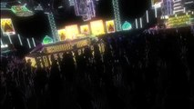 DJ Hero 2 – DJ Hero – Lafdy Gaga Bad Romance by Tiesto Trailer - FreeStyleGames – Activision - PlayStation 4 – PlayStation 3 - Xbox One – Microsoft Windows