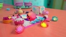 Num Noms - Disco Party Time (Full Episode) Cartoons for Kids  *Cartoon Movie* Animation 2018 Cartoons