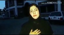 Nazia Iqbal New Video 2018 Nazia Iqbal Brother Arrested by Police Islamabad - Pashto HD Video Songs