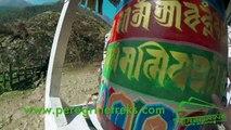 Everest Base Camp Trekking in Kathmandu Nepal