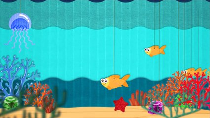 Baby Shark and More | Kids Fun Songs