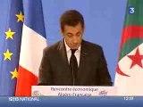 lemonde.fr : Télézapping du 04 12  07