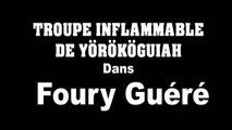 FOURY GUERE 5&6-GUINEE SOUSSOU