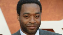 Chiwetel Ejiofor Could Play Jolie's Love Interest In Maleficent 2