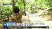 [투데이 현장] 안봐도 3천 원?…국민청원 간 '문화재 관람료'