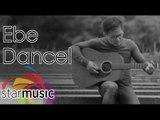 Ebe Dancel - Hanggang Wala Nang Bukas (Official Lyric Video)