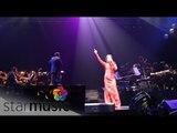 LANI MISALUCHA - Barbra Streisand Medley (La Nightingale The Return Concert)