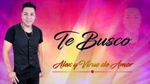 Virus De Amor ▷ Te busco (Primicia 2018) RePlaySur© OFICIAL✓
