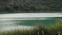 SONIDOS DE LA NATURALEZA  / laguna del arquillo / nature sounds /