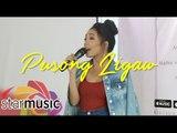 Jona - Pusong Ligaw (Album Presscon)