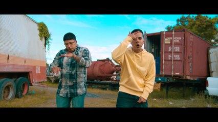 Papi Wilo x Carlitos Rossy - Amor Perfecto [Official Video]