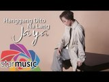 Jaya - Hanggang Dito Na Lang (Official Lyric Video)