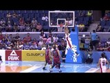 The Beast and Edwards Rock The Big Dome! | PBA Commissioner's Cup 2016