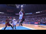Block Party at the Big Dome Part 2 | PBA Governor's Cup 2016