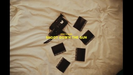 Hook N Sling - Shoot Down The Sun