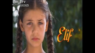 ELIF 793 NAJNOVIJA EPIZODA Sa Prevodom 03 05 2018