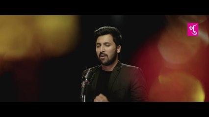 Teri Yaad | Yuvati Unplugged | Full Song | Yuvati Music
