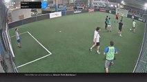 Equipe 1 Vs Equipe 2 - 03/05/18 19:36 - Loisir Bordeaux - Bordeaux Soccer Park