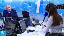 Nouvelle-Calédonie : visite d'Emmanuel Macron, 30 ans après les événements d'Ouvéa