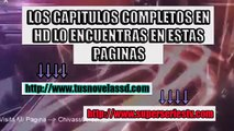 Enemigo Intimo Capitulo 51 Parte 1-5 Completo